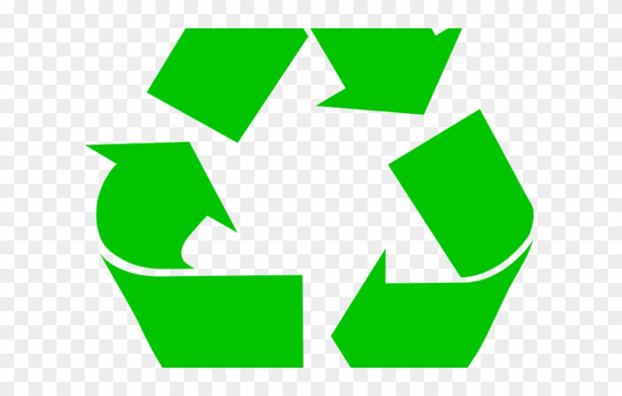 Recycle Clipart Disposal.