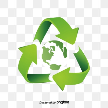 Recycle Png, Vector, PSD, and Clipart With Transparent.