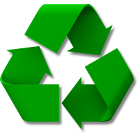 Download Recycle Free PNG photo images and clipart.