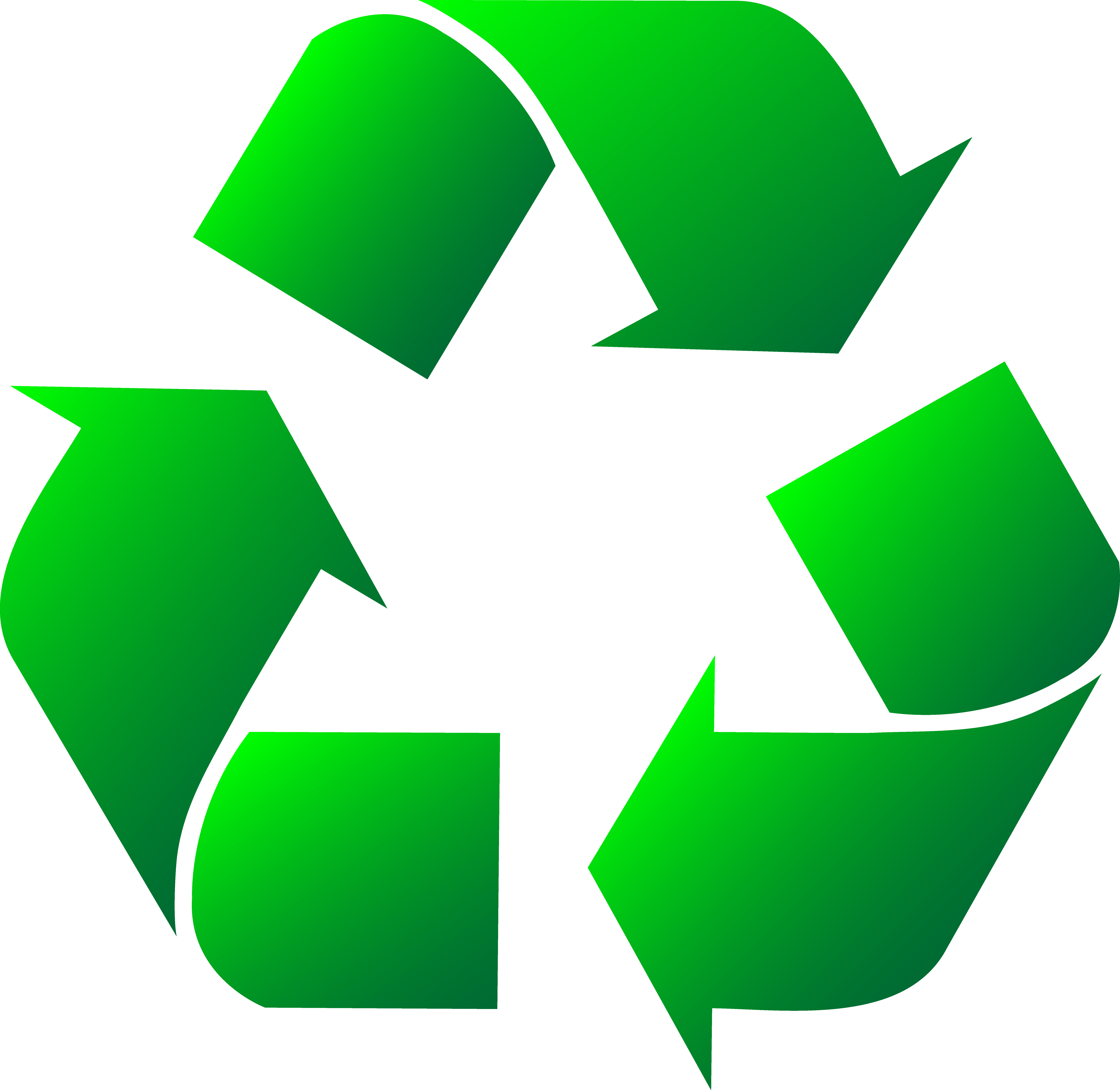 Free Recycle Picture, Download Free Clip Art, Free Clip Art.