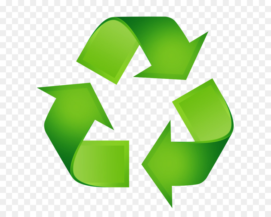 Reuse Arrow png download.