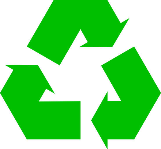 Recycle Clip Art Images.