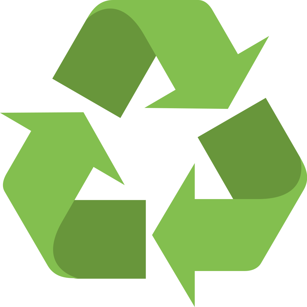 Download Recycle Waste Symbol Recycling Bin PNG Download.
