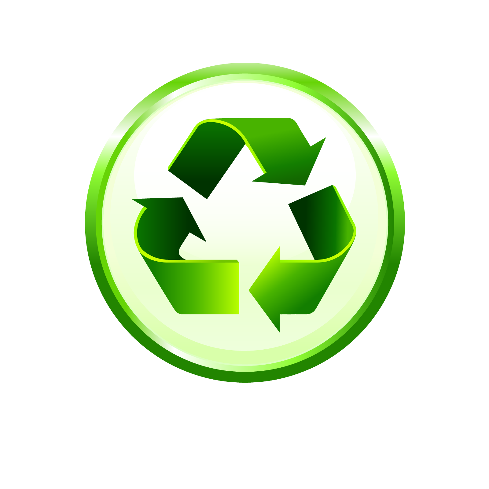 Free Recycle Logo Png, Download Free Clip Art, Free Clip Art.