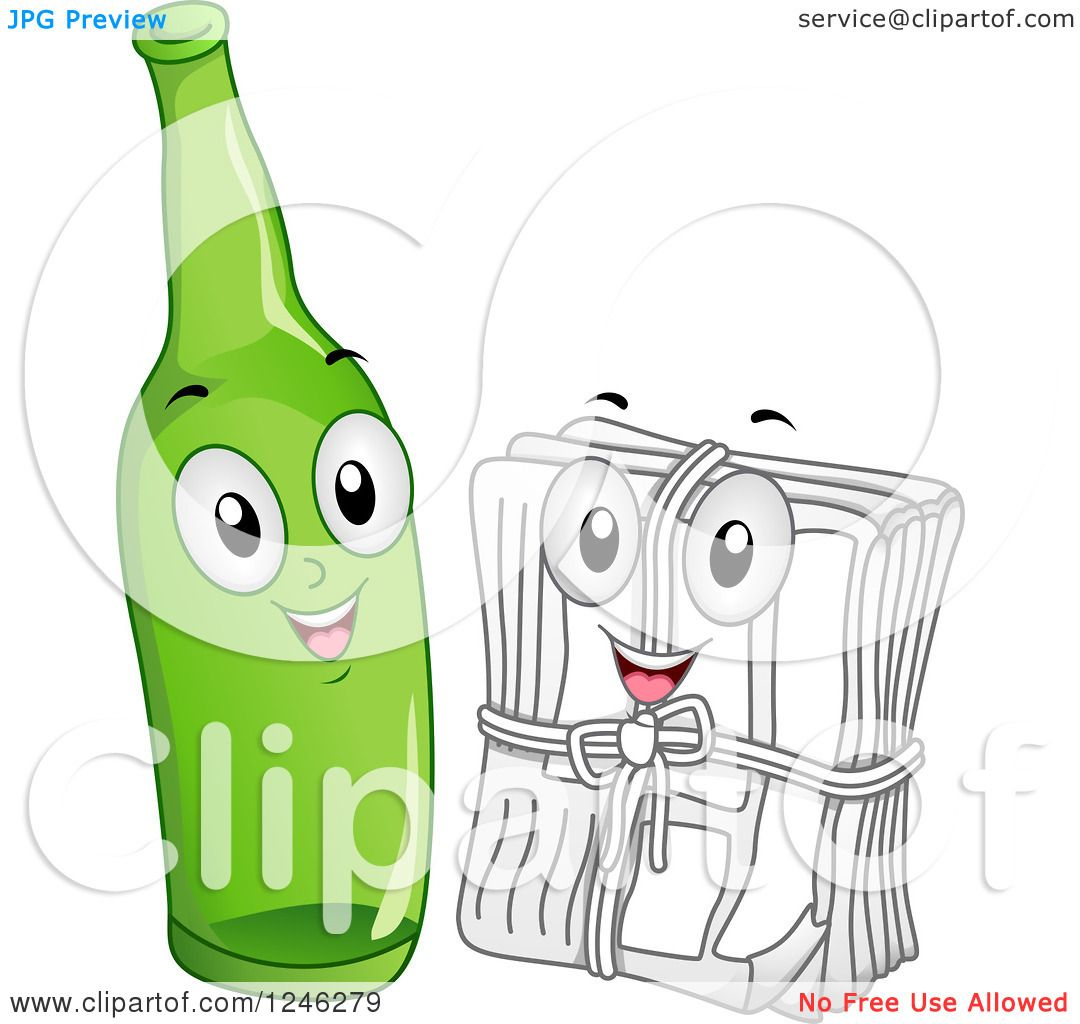 Glass Recycle Clip Art Pictures to Pin on Pinterest.