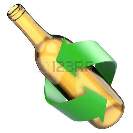 269 Recycled Glass Stock Vector Illustration And Royalty Free.