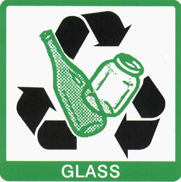 1000+ images about What is Recycling? on Pinterest.