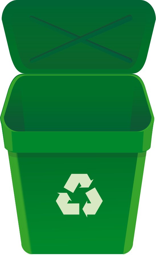 Free Recycle Bin Clipart, Download Free Clip Art, Free Clip.