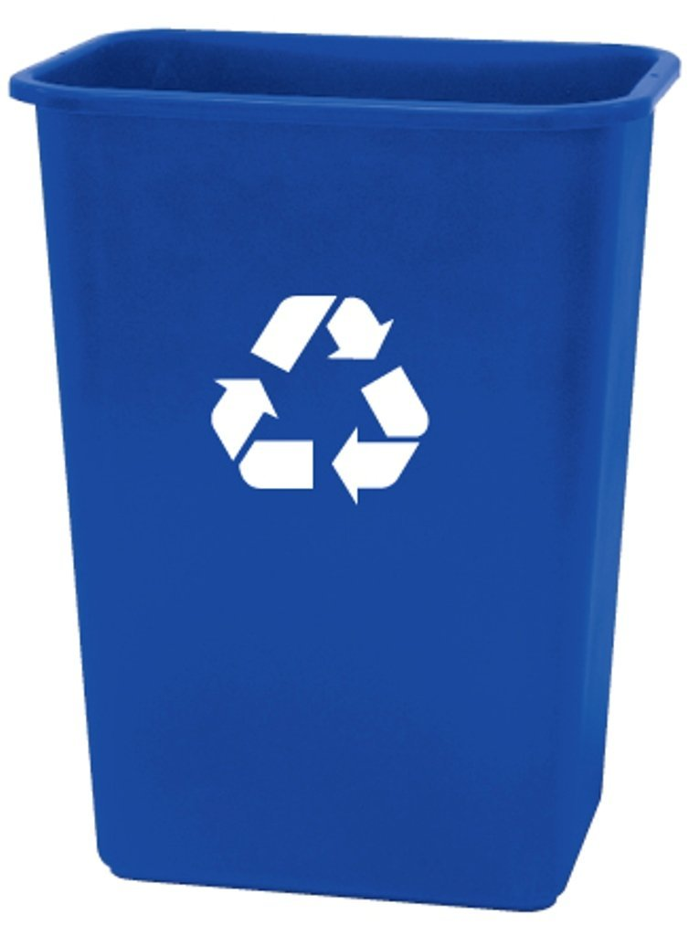 Free Pictures Of A Recycling Bin, Download Free Clip Art.