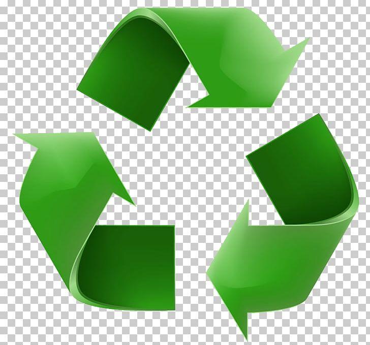 Recycling Symbol PNG, Clipart, Angle, Clip Art, Computer.