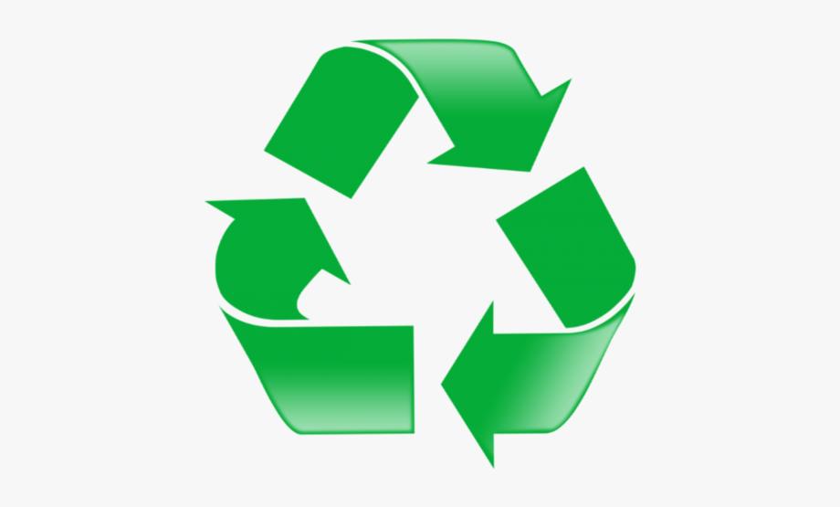 Reuse Symbol Recycling Plastic Bag Green Minimisation.