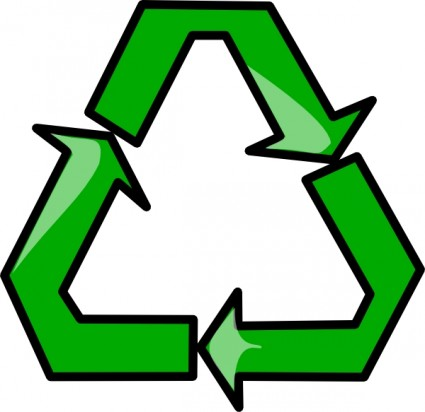 0 images about recycling tools on recycle symbol clipart.