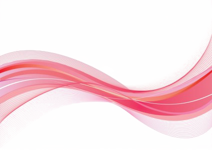 Abstract Line PNG Images Transparent Free Download.
