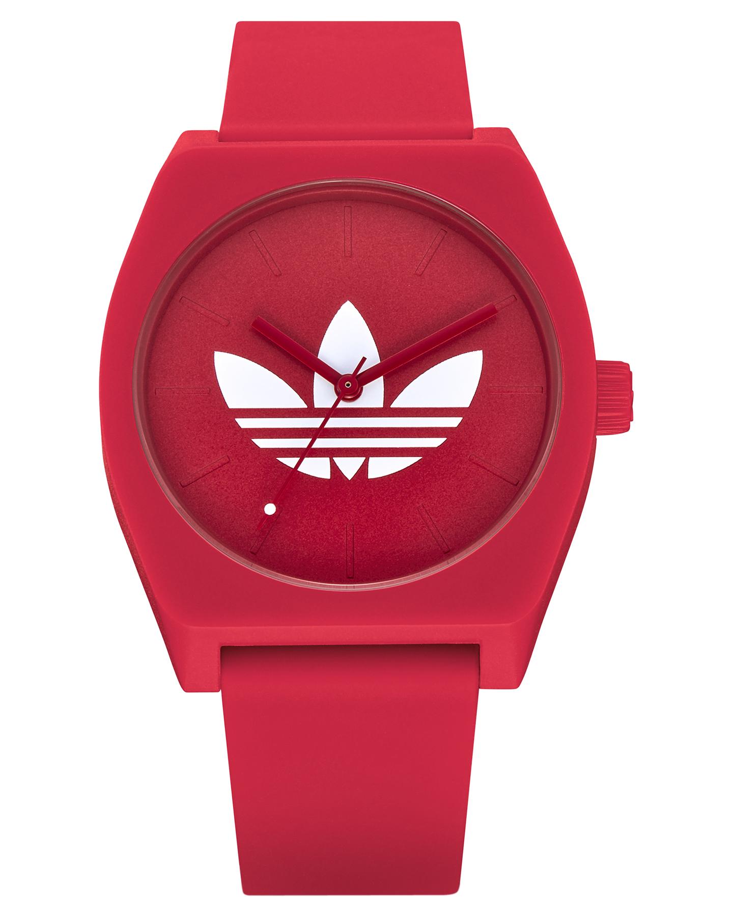 Process Sp1 Watch.