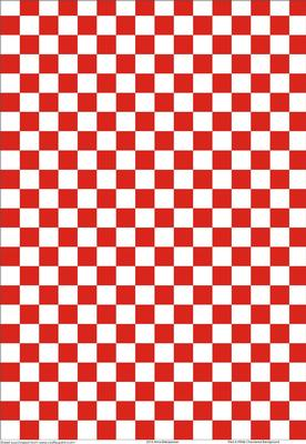 Red and white checkered box clipart 20 free Cliparts