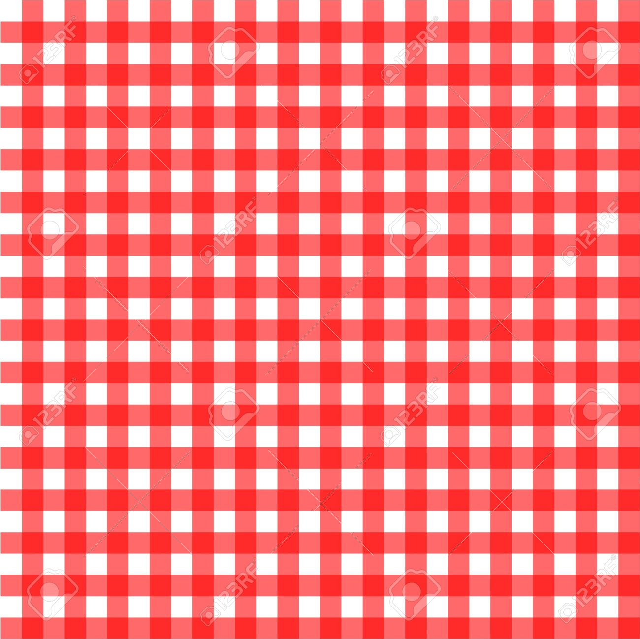 Seamless Striped Pattern Royalty Free Cliparts, Vectors, And Stock.