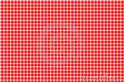Similiar Red Checkered Tablecloth Clip Art Keywords.