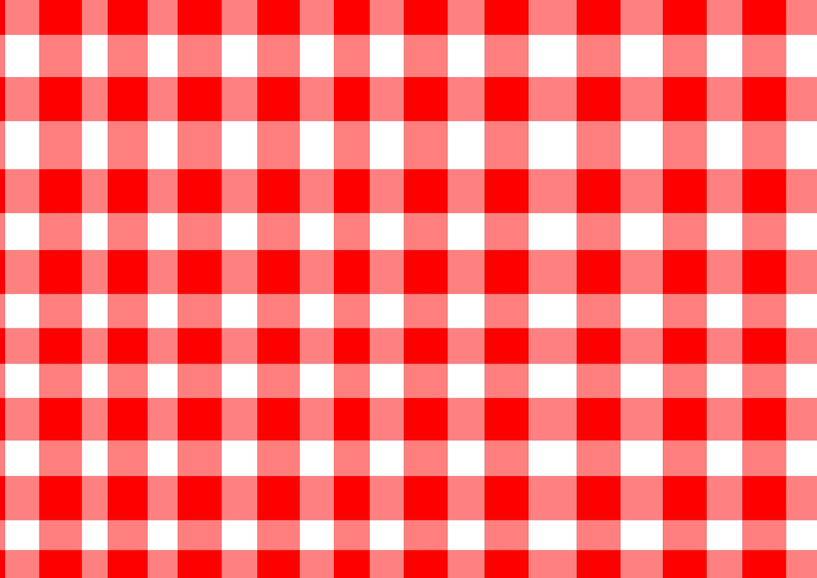 red and white checkered box clipart clipground checkerboard border clipart checkerboard clip art black and white