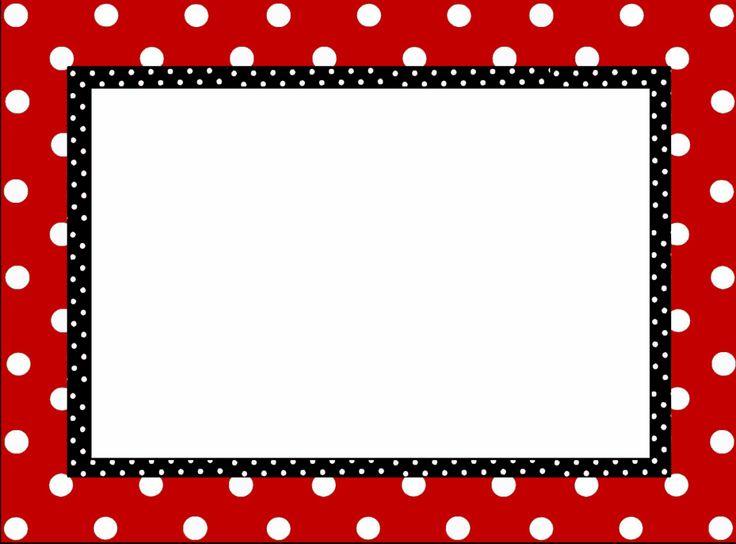 1028 Polka Dot free clipart.