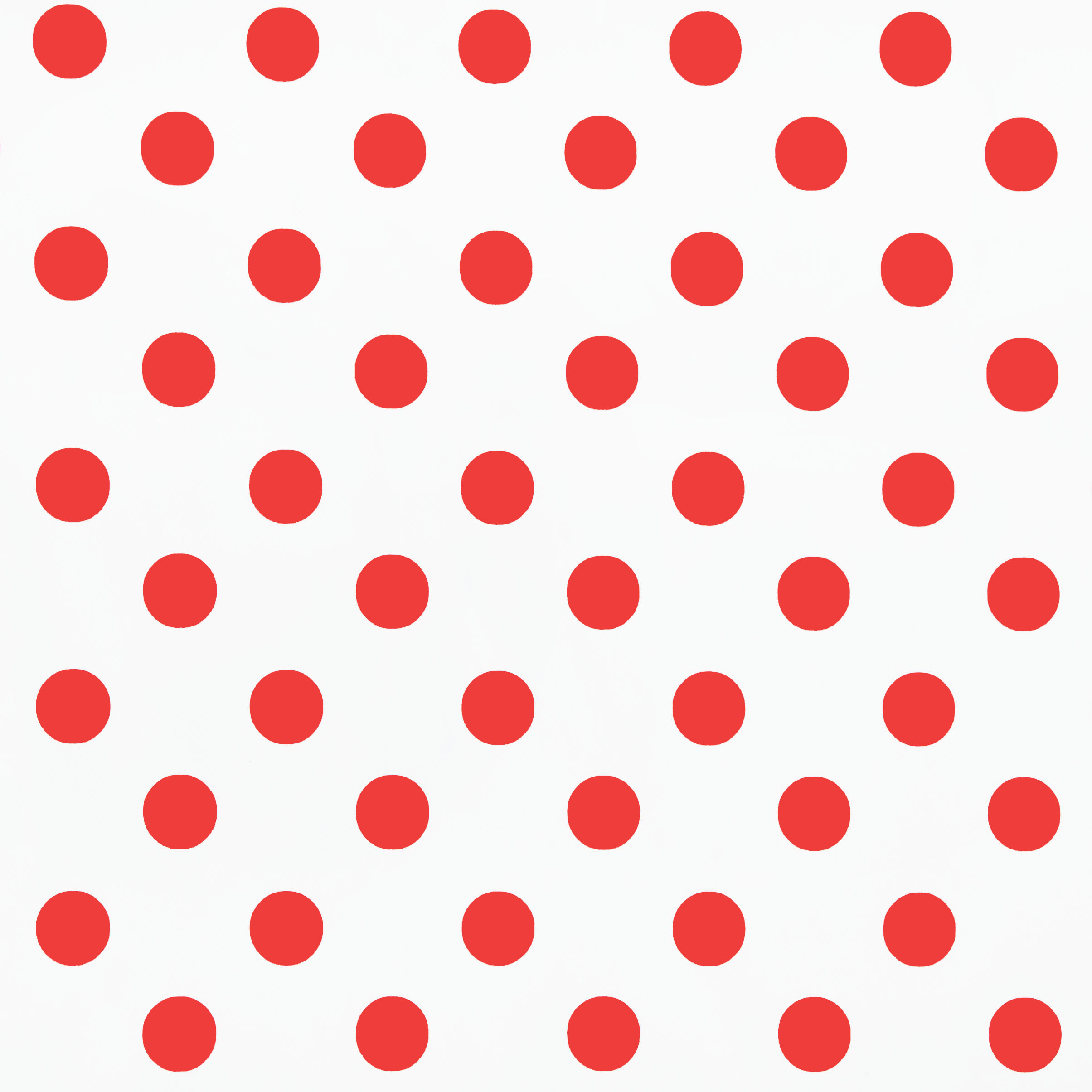 Free Polka Dot, Download Free Clip Art, Free Clip Art on.