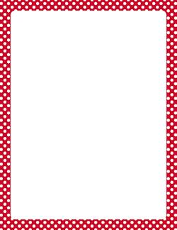 Striped Borders Cliparts.