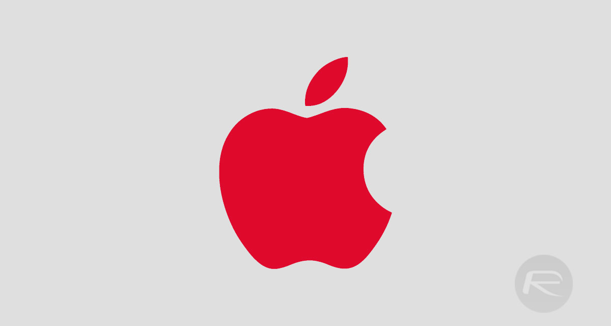 Apple\'s PRODUCT(RED) Sales Have So Far Raised $200 Million.