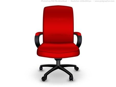 Armchair Clip Art, Vector Armchair.