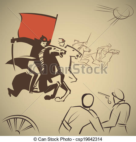 Red army Clip Art and Stock Illustrations. 4,648 Red army EPS.