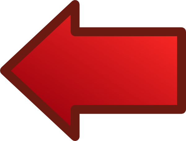 Free Red Arrow Image, Download Free Clip Art, Free Clip Art.