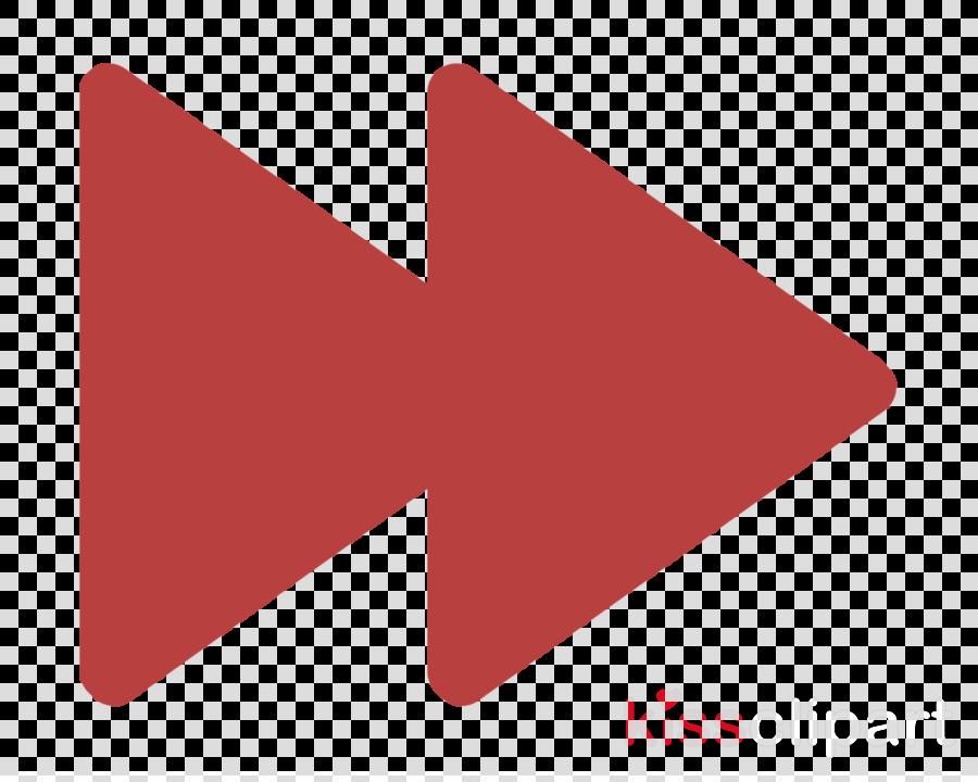 arrow icon direction icon forward icon clipart.
