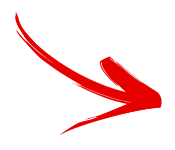 PNG Red Arrow Transparent Red Arrow.PNG Images..