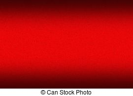 Red background Clip Art and Stock Illustrations. 2,082,061.