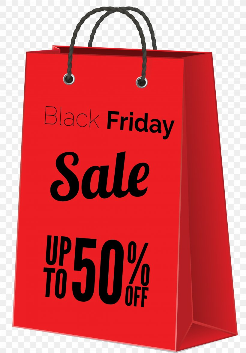 Black Friday Sales Clip Art, PNG, 4101x5888px, Black Friday.