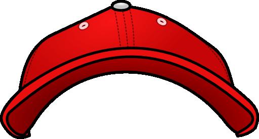 Free Baseball Cap Clipart, Download Free Clip Art, Free Clip.