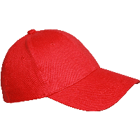 Cricket cap PNG Images.
