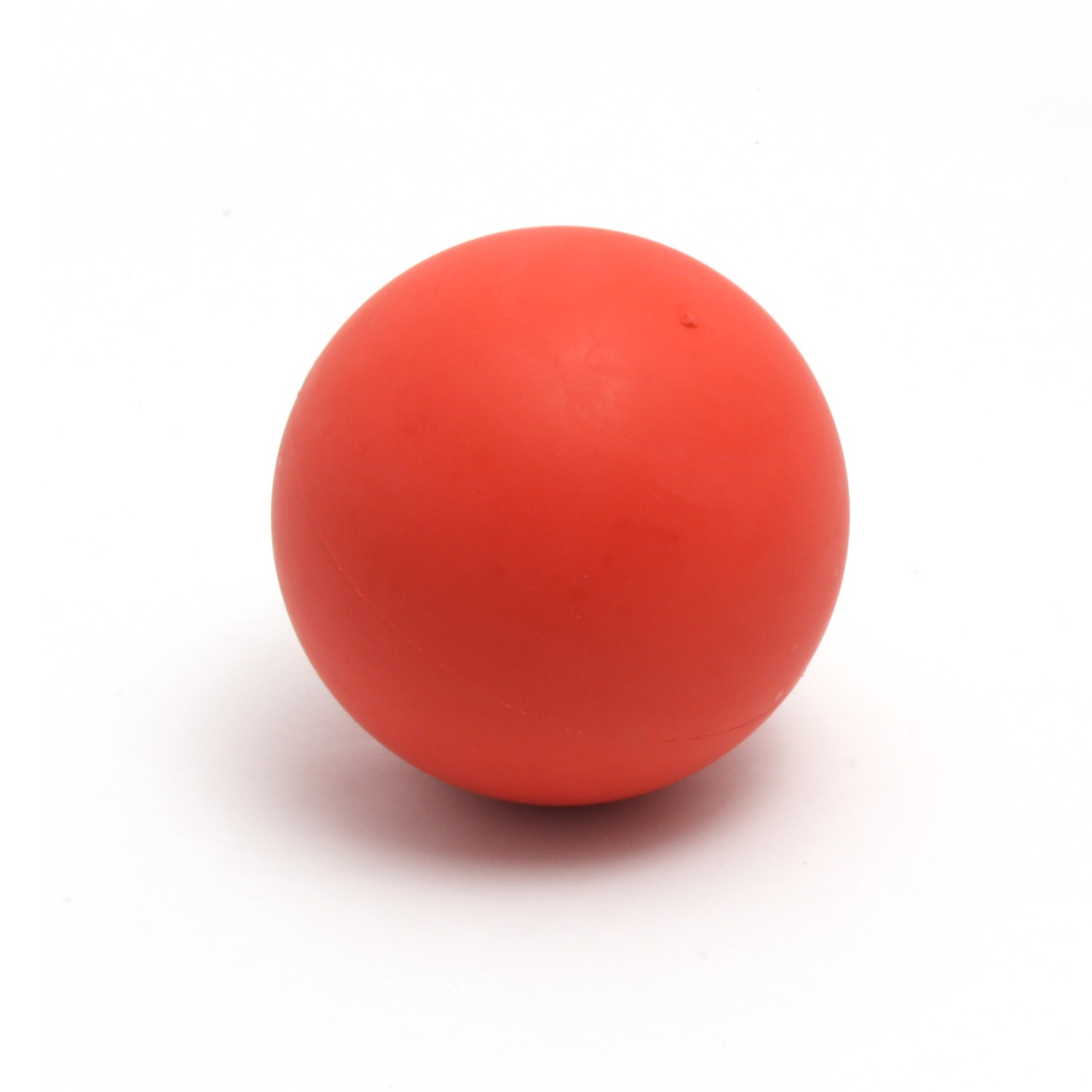 Red Ball Clipart.