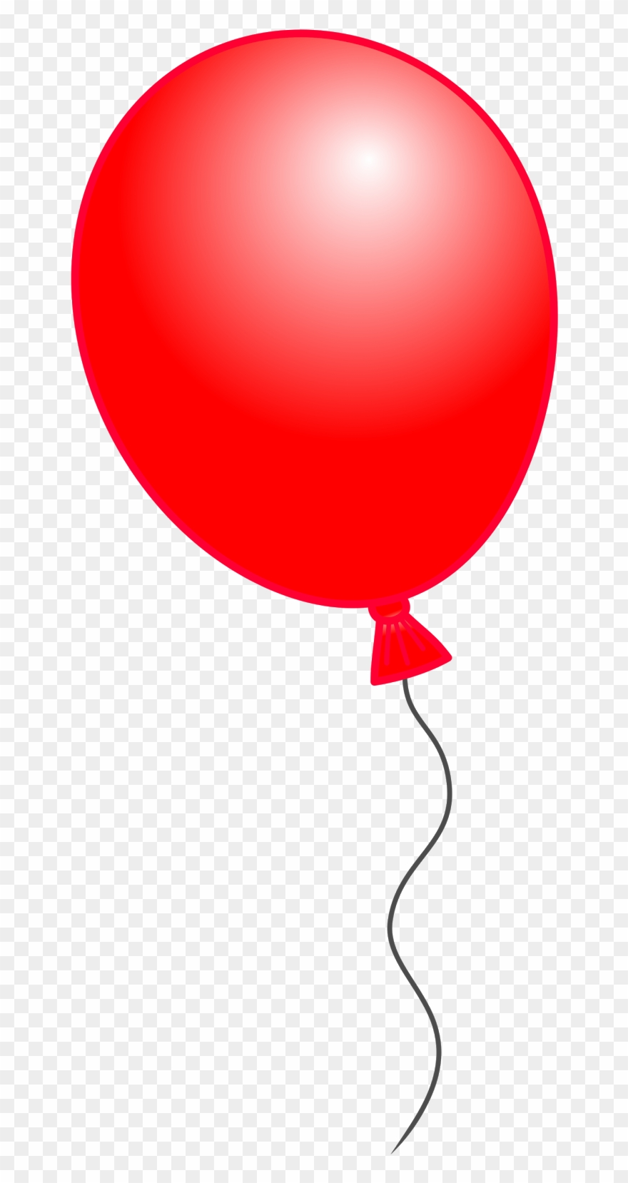 Classroom Treasures Birthday Balloons And That\'s Who.