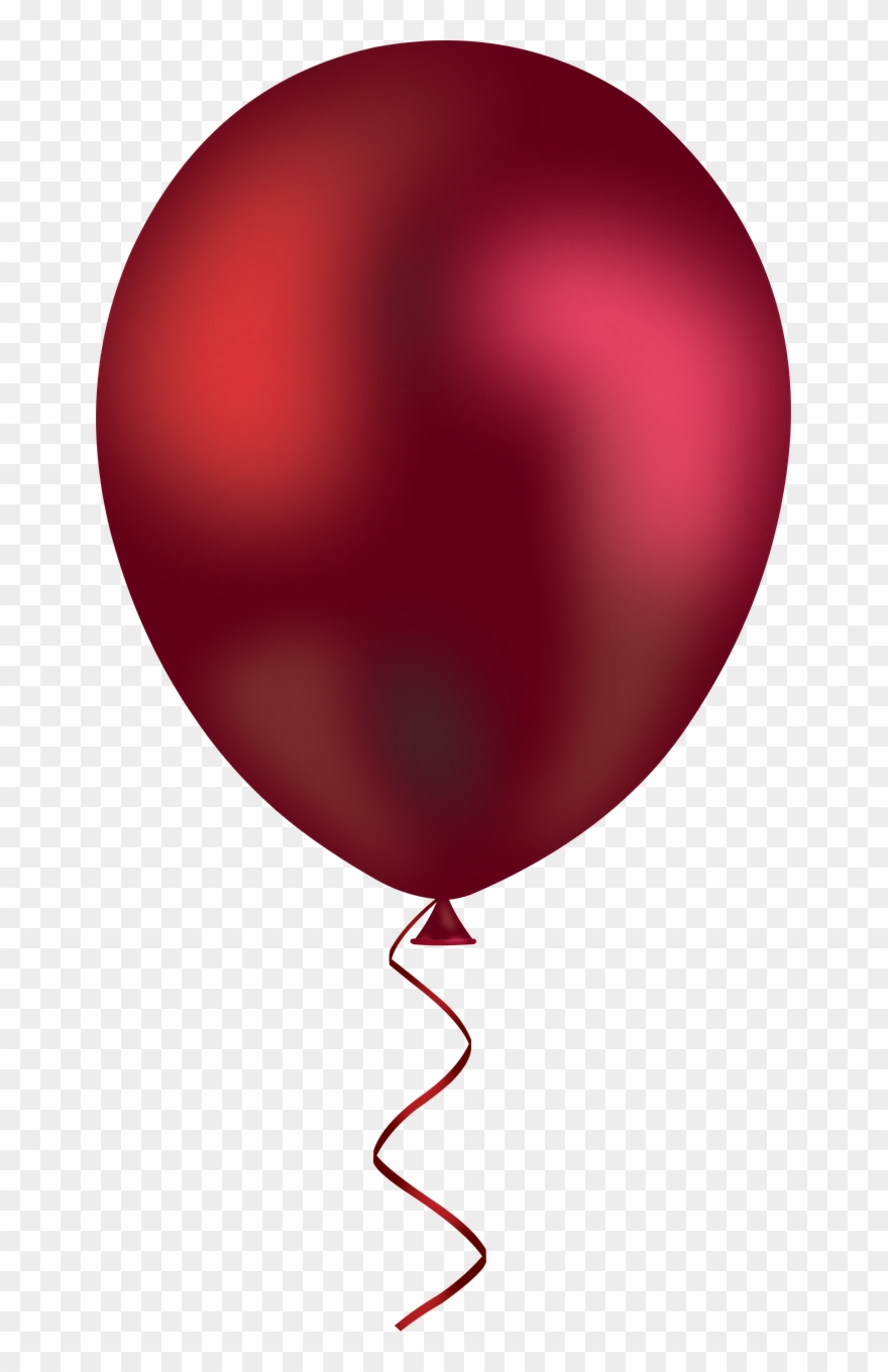 Pop The Balloons With Legs.