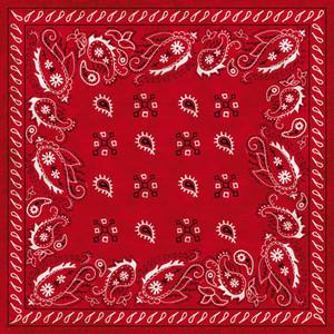 Red Bandana Clipart Clipground