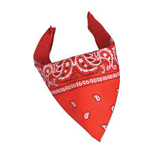 Red Bandana Png (109+ images in Collection) Page 1.