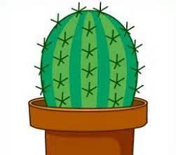 Similiar Barrel Cactus Drawing Keywords.
