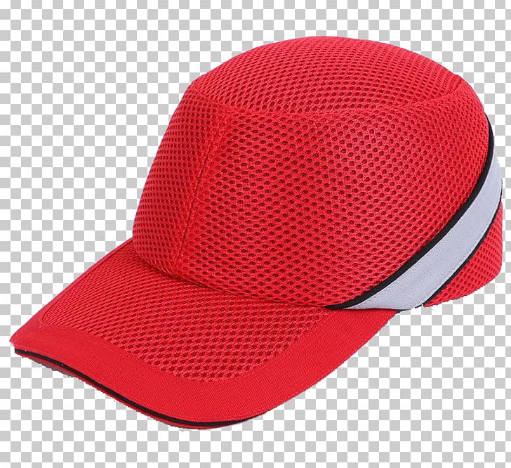 Baseball Cap Red Hat Textile PNG, Clipart, Advertising, Baby.