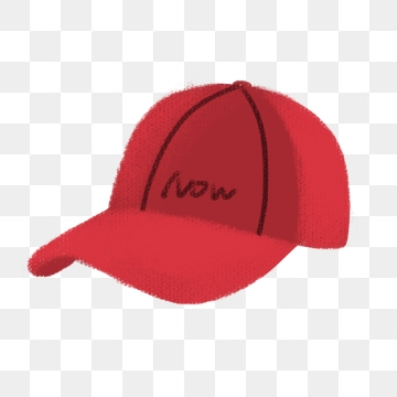 Baseball Cap Png, Vector, PSD, and Clipart With Transparent.