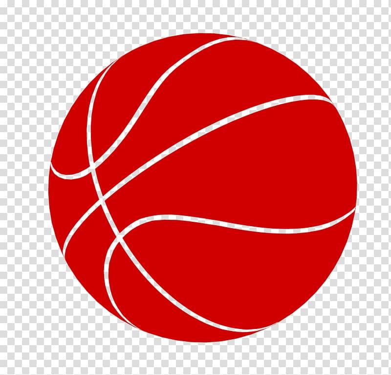 Apollo High School Basketball coach Sport, basketball team.