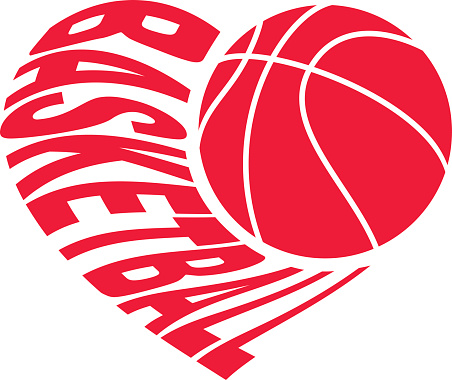 Free Red Basketball Cliparts, Download Free Clip Art, Free.