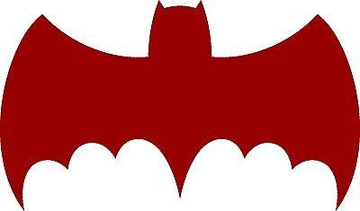 1966 Batmobile Hood Batman 12\