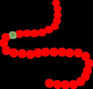 Clip Art Beads.
