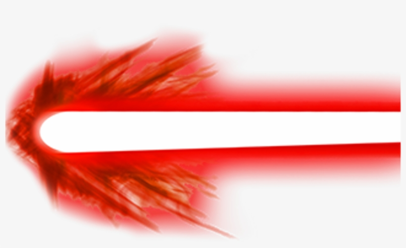 red #vermelho #laser #effect #efeito @lucianoballack.