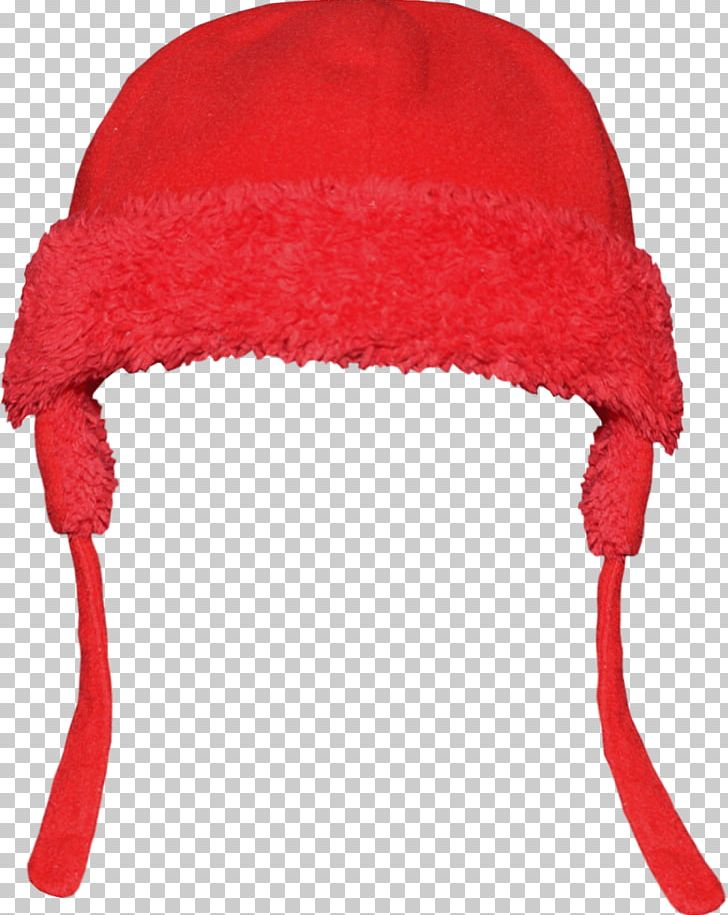 Knit Cap Hat Red Headgear PNG, Clipart, Accessories.