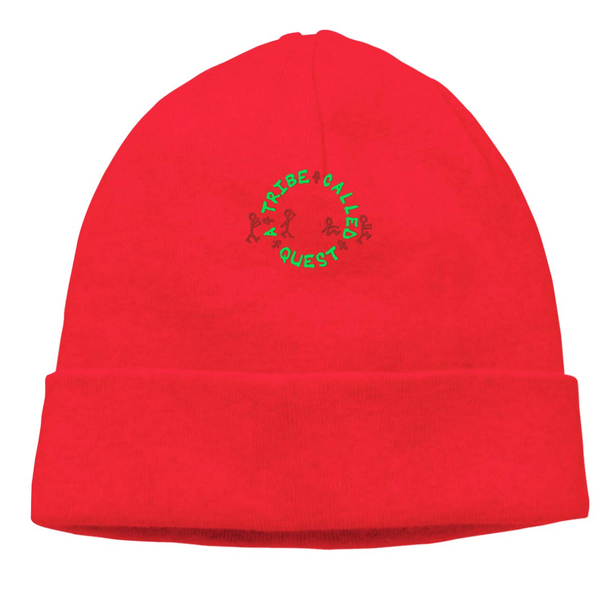 Amazon.com: A Tribe Called Quest.png Warm Cap Fashion Keep.